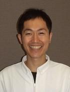 Tokyo Dentist
